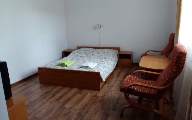 Гостиница Villa Kameliya Украина, Трускавец - отзывы, цены и фото номеров - забронировать гостиницу Villa Kameliya онлайн комната для гостей