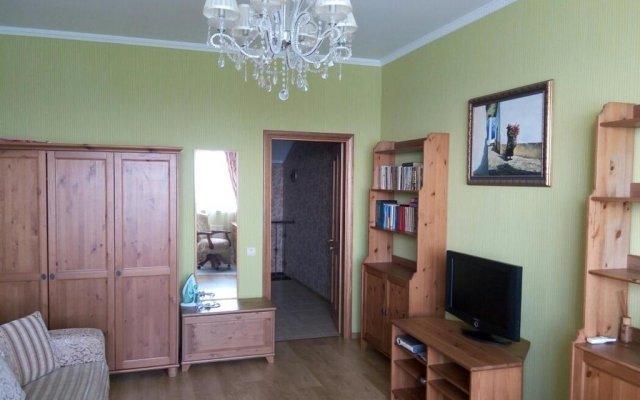 Гостиница Holiday Home Sauvignon комната для гостей