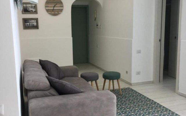 Отель Chez-Lu Ravello Италия, Равелло - отзывы, цены и фото номеров - забронировать отель Chez-Lu Ravello онлайн комната для гостей