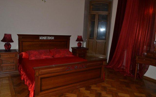 Гостиница Арма Украина, Харьков - отзывы, цены и фото номеров - забронировать гостиницу Арма онлайн комната для гостей