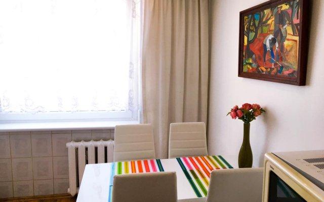 Отель 3 kambarių butas Литва, Вильнюс - отзывы, цены и фото номеров - забронировать отель 3 kambarių butas онлайн комната для гостей