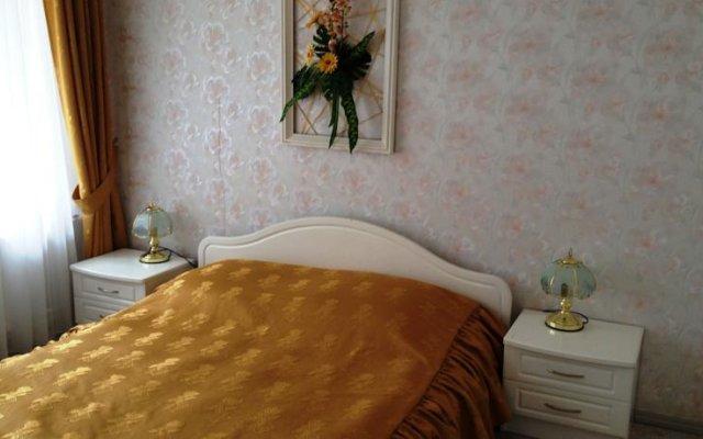 Hotel Viktorija 91 комната для гостей
