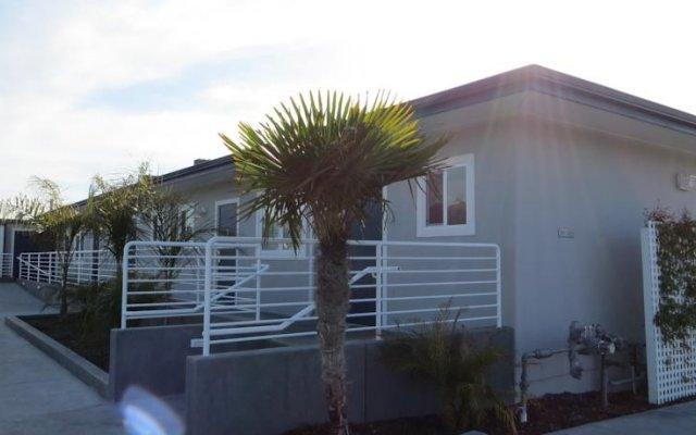 beach street inn and suites santa cruz united states of america rh zenhotels com