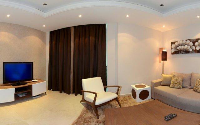 Отель Orra Marina комната для гостей