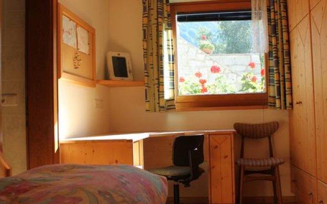 Отель Haus Kofler Рачинес-Ратскингс комната для гостей