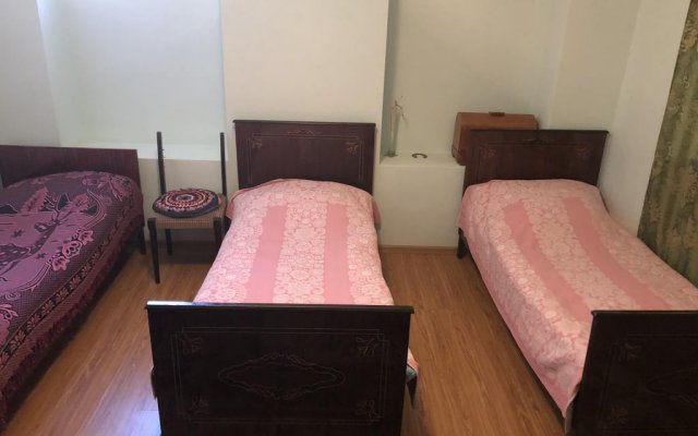 Отель Armen's B&B Армения, Татев - отзывы, цены и фото номеров - забронировать отель Armen's B&B онлайн комната для гостей