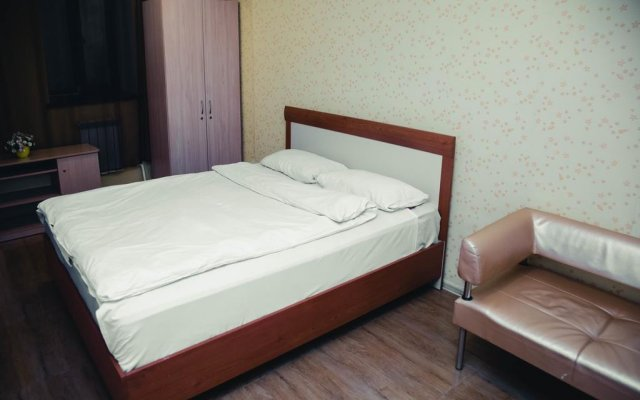 Гостиница Hostel Harmony Казахстан, Алматы - отзывы, цены и фото номеров - забронировать гостиницу Hostel Harmony онлайн комната для гостей