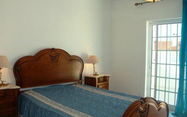 Отель Villa Gale Andre Португалия, Албуфейра - отзывы, цены и фото номеров - забронировать отель Villa Gale Andre онлайн комната для гостей