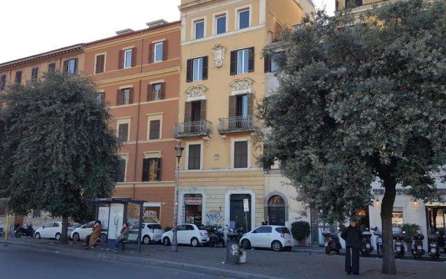 House San Pietro Holidays