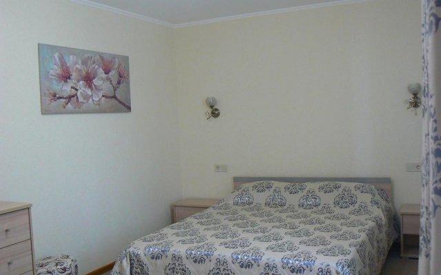 Гостиница Guest House Columb Украина, Бердянск - отзывы, цены и фото номеров - забронировать гостиницу Guest House Columb онлайн комната для гостей