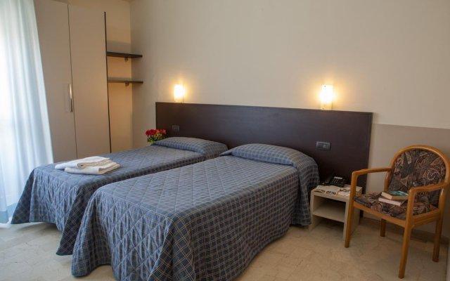 Отель Auto Park Hotel Италия, Флоренция - 2 отзыва об отеле, цены и фото номеров - забронировать отель Auto Park Hotel онлайн комната для гостей