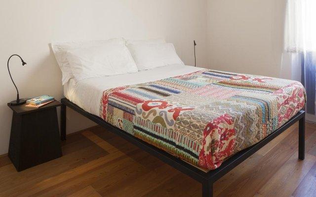 Отель Casa Levante Сиракуза комната для гостей
