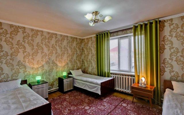 Отель Askar Guesthouse Кыргызстан, Каракол - отзывы, цены и фото номеров - забронировать отель Askar Guesthouse онлайн комната для гостей