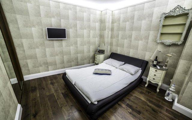 Отель Budapesti Vitorlás Apartman Венгрия, Будапешт - отзывы, цены и фото номеров - забронировать отель Budapesti Vitorlás Apartman онлайн комната для гостей