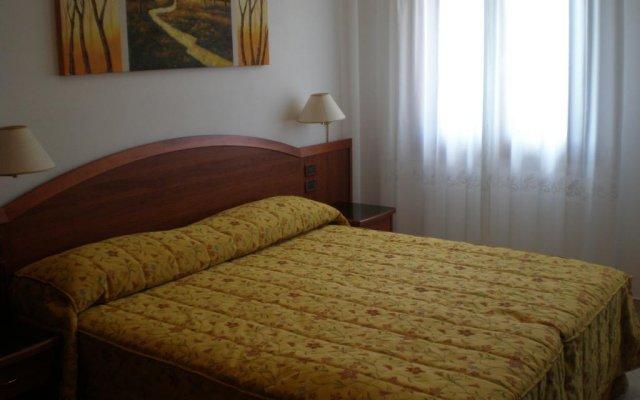 Отель Locanda-Trattoria Al Rio Италия, Региональный парк Colli Euganei - отзывы, цены и фото номеров - забронировать отель Locanda-Trattoria Al Rio онлайн комната для гостей