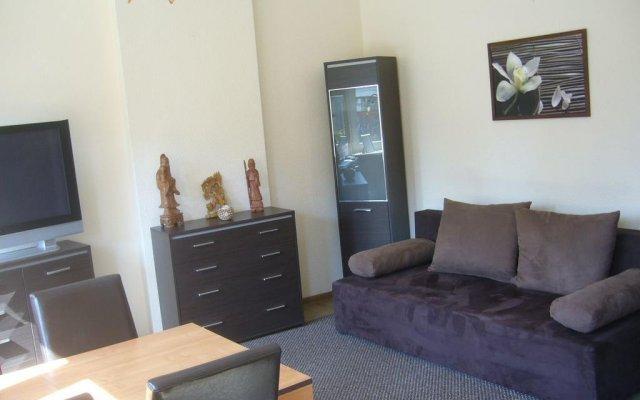 Отель Apartament Gdańsk Starówka Польша, Гданьск - отзывы, цены и фото номеров - забронировать отель Apartament Gdańsk Starówka онлайн комната для гостей