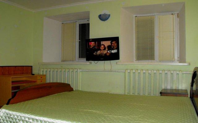 Гостиница Dom MiniHotel комната для гостей