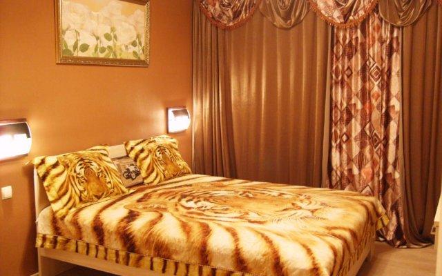 Гостиница на Харьковской Украина, Сумы - отзывы, цены и фото номеров - забронировать гостиницу на Харьковской онлайн комната для гостей
