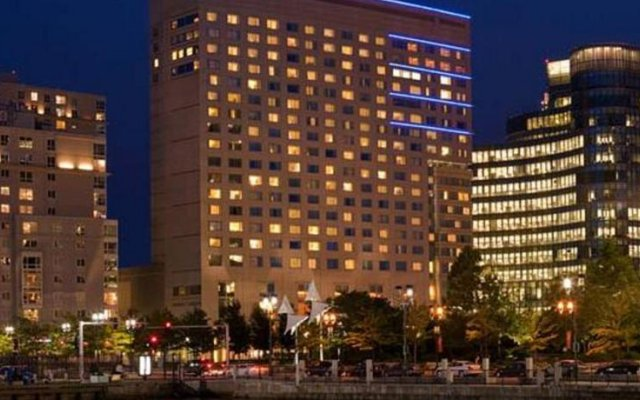 boston hotel death of a Save on flights, hotels & packages take vacation back with orbitz.