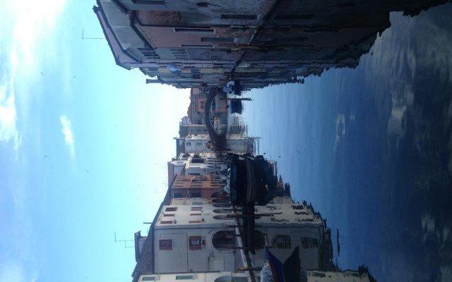 Chioggia Bridges, Chioggia, Italy | ZenHotels