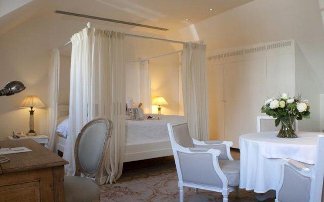 Hotel de Tuilerieen 1