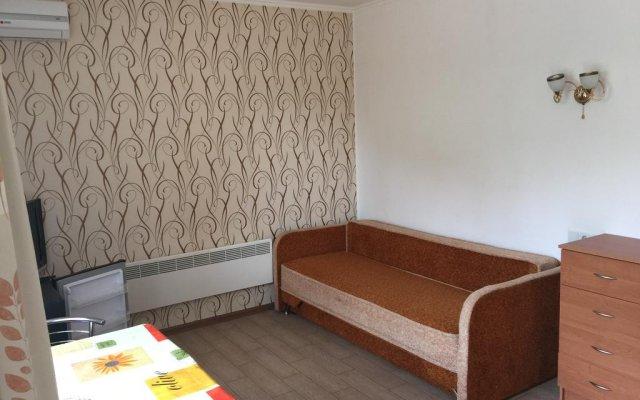 Отель Cozy House on Vanceti Street Одесса комната для гостей