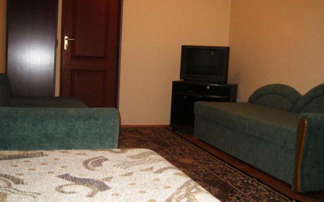 Гостиница Domashniy Hostel Украина, Львов - отзывы, цены и фото номеров - забронировать гостиницу Domashniy Hostel онлайн комната для гостей