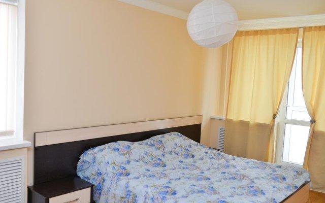 Гостиница Richhouse on Erubaeva 33 Казахстан, Караганда - отзывы, цены и фото номеров - забронировать гостиницу Richhouse on Erubaeva 33 онлайн комната для гостей