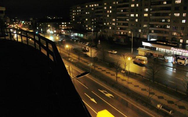 Apartment Brest Larisa - Brest