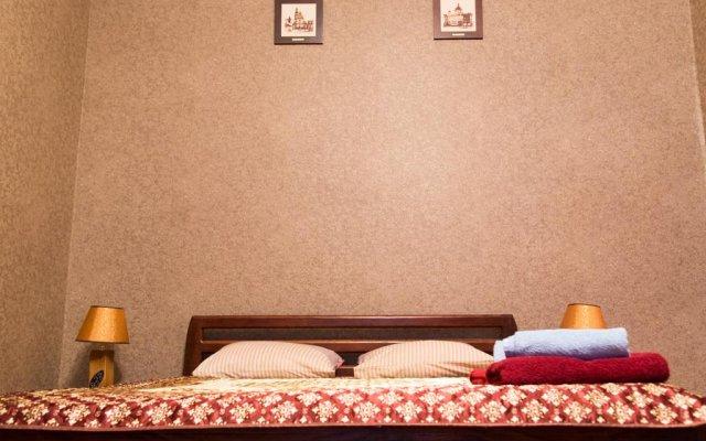 Гостиница на Улице Сербской Украина, Львов - отзывы, цены и фото номеров - забронировать гостиницу на Улице Сербской онлайн комната для гостей