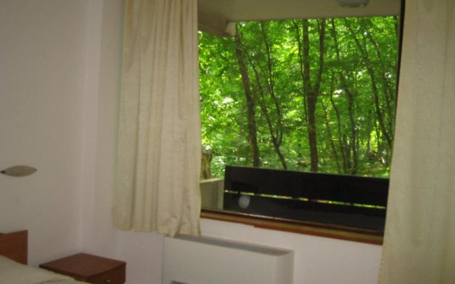 Отель Preslav All Inclusive Болгария, Золотые пески - 1 отзыв об отеле, цены и фото номеров - забронировать отель Preslav All Inclusive онлайн комната для гостей