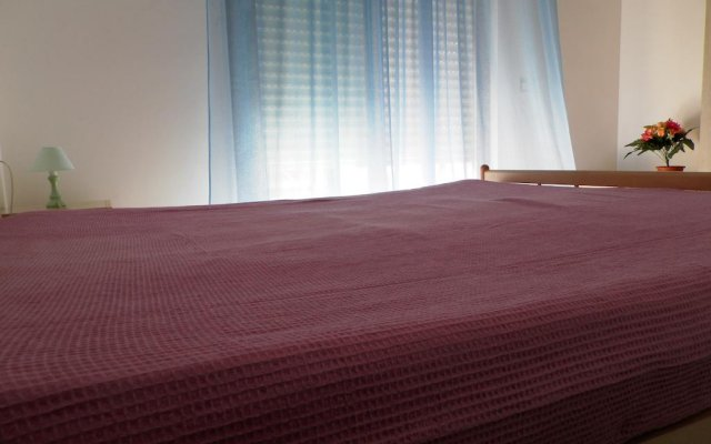 Отель Green Bay Village комната для гостей