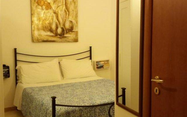 Отель La Casetta Италия, Сиракуза - отзывы, цены и фото номеров - забронировать отель La Casetta онлайн комната для гостей