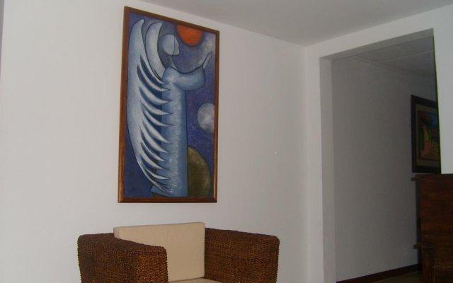 Hotel Angel Azul Managua In Masaya Nicaragua From 109