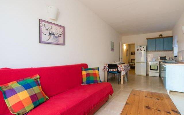 Отель Betanja комната для гостей