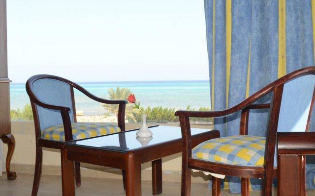 Fam Htl & Resort