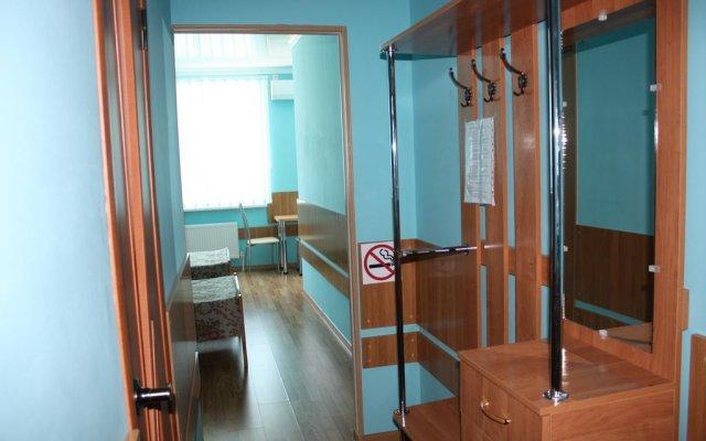 Гостиница Фортуна в Буденновске отзывы, цены и фото номеров - забронировать гостиницу Фортуна онлайн Буденновск комната для гостей