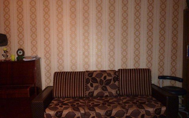 Отель Homestay Yerevan комната для гостей