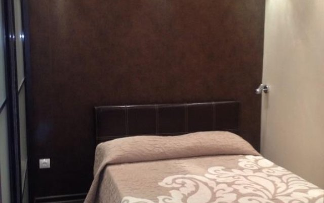 Апартаменты Apartment-studio in historical center комната для гостей