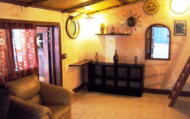 Отель Plemmirio Holiday Home Сиракуза комната для гостей