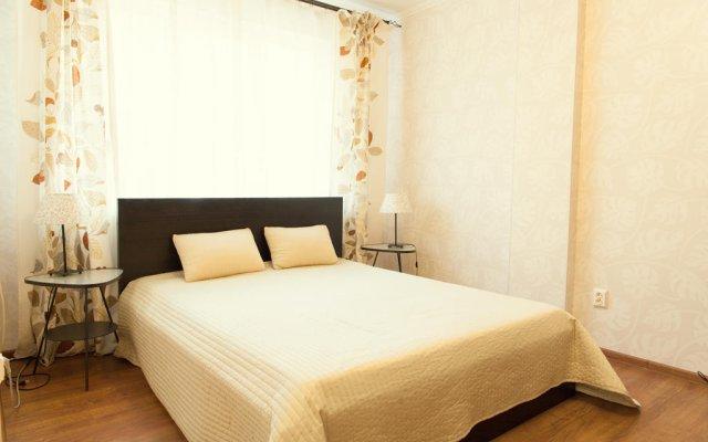 Апартаменты Квартиркино 2 комната для гостей
