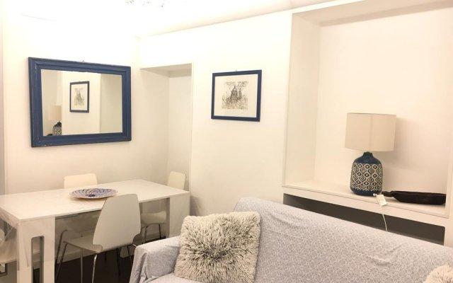 Отель Mansarda Torino Италия, Турин - отзывы, цены и фото номеров - забронировать отель Mansarda Torino онлайн комната для гостей