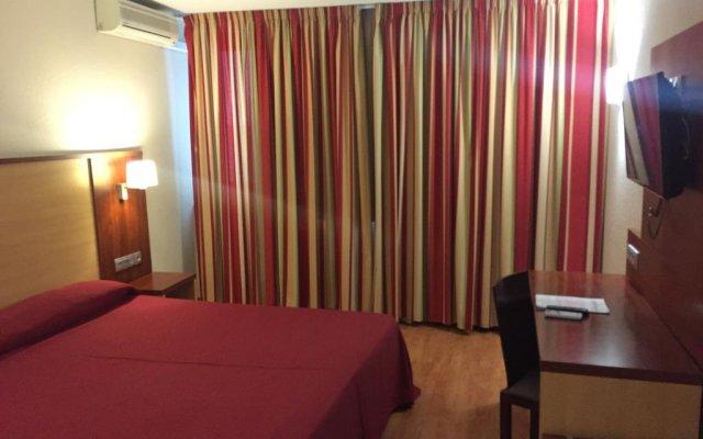Hotel Best Andorra Center 2