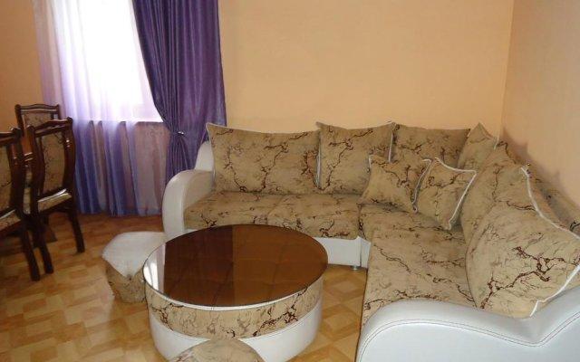 Отель Your House Армения, Дилижан - отзывы, цены и фото номеров - забронировать отель Your House онлайн комната для гостей