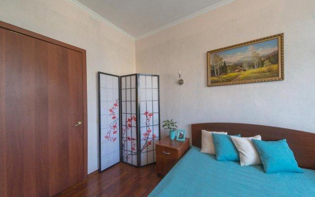 Гостиница 50 meters to Belorusskiy railway and subway station комната для гостей
