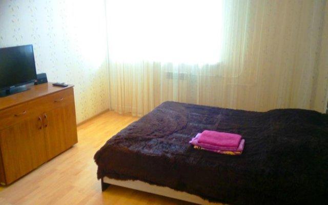 Гостиница Na Garankinoi в Оренбурге отзывы, цены и фото номеров - забронировать гостиницу Na Garankinoi онлайн Оренбург комната для гостей