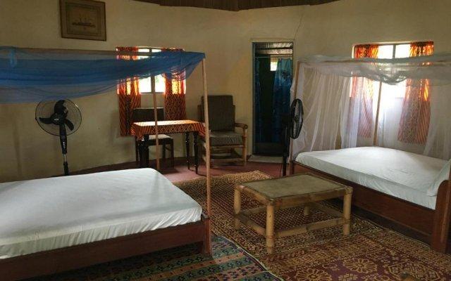 Akwidaa Inn