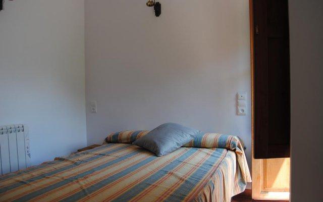 Отель Un Rincon Para Descansar Испания, Квентар - отзывы, цены и фото номеров - забронировать отель Un Rincon Para Descansar онлайн комната для гостей