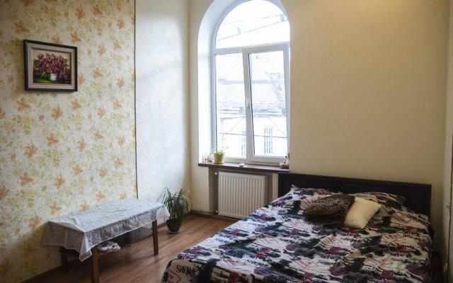Гостиница Soborna Comfort Place Украина, Львов - отзывы, цены и фото номеров - забронировать гостиницу Soborna Comfort Place онлайн комната для гостей