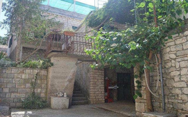 Guesthouse Cipre
